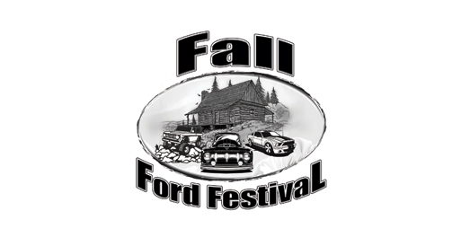 Ford Fall Festival Ford Truck Enthusiasts Forums
