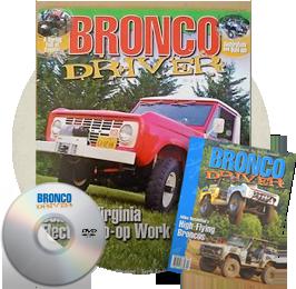 magazine-and-dvd