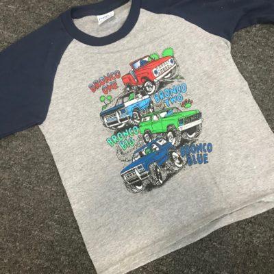 kids_bronco_shirt