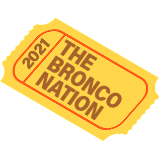 2021-bronco-nation